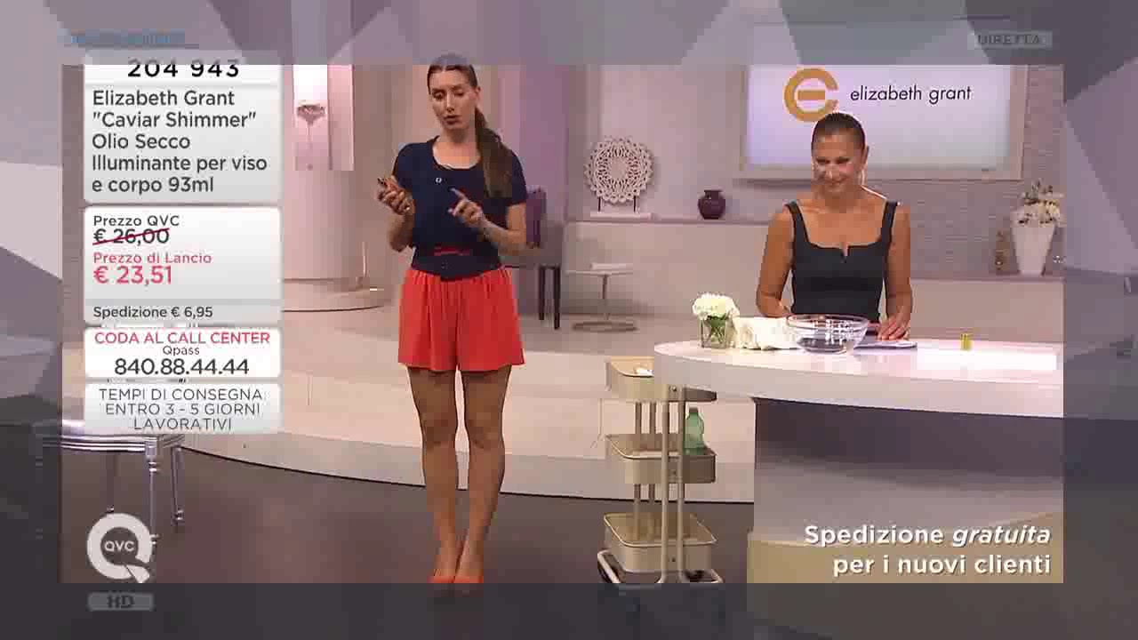 Chiara Centioni