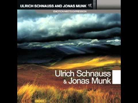 Ulrich Schnauss & Jonas Munk [Full album]