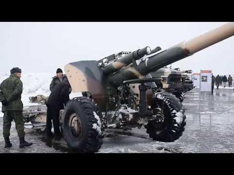 Луганск, 23 февраля 2020г, аэропорт