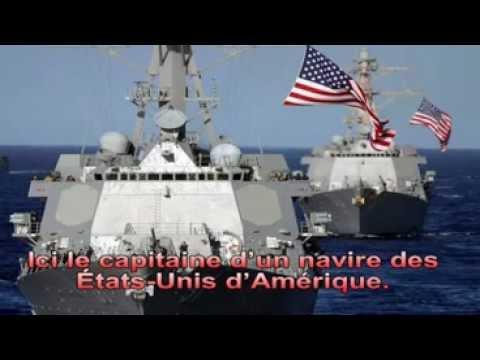 Jacques Brel - Ne Me Quitte Pasde YouTube · Durée:  4 minutes 18 secondes