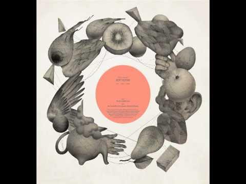 Soft Rocks / We Hunt Buffalo Now (Weatherall Remix)