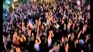 Dj iLKiN - Summer Dance(Mix 2012)