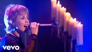 The Cranberries - I Can't Be With You Live From Vicar Street