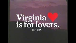 Virginia Adventures