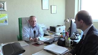 Intervista di Massimo Emanuelli al prof. Sfefano Bruno Galli (Referendum autonomia 22 ottobre)
