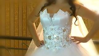 Свадебный салон Афродита Кара Балта 17