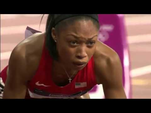 Best Track And Field Moments 2016 | HD