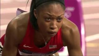 Best Track And Field Moments 2016 | HD thumbnail