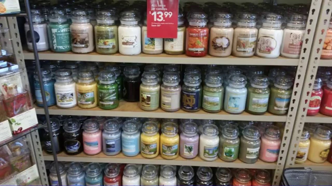 Shop for yankee candles online at Target. Free shipping & returns and save 5% every Same Day Store Pick-Up · Free Returns · 5% Off W/ REDcard · Free Shipping $35+.