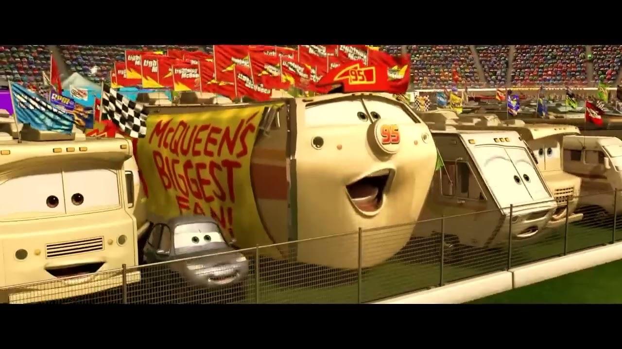 Download Cars vm Bezubaan Phir se ABCD 2