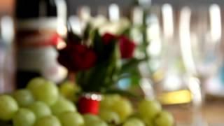 свадьба S&S (видеограф-Ирина Блик, видеосъёмка, видеооператор на свадьбу в Пинск,Минск)
