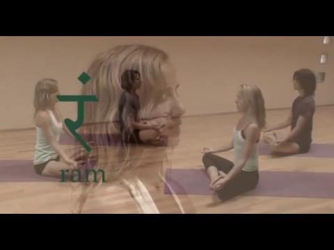 [Năng Đoạn Kim Cương] - Lady Niguma Yoga Series