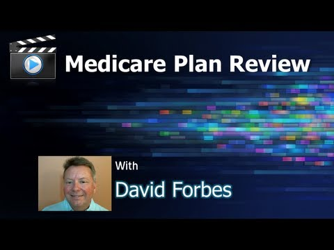 Medicare Advantage - 5 Things To Know About Advantage Plans Before You Enroll