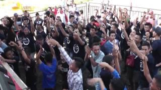 Top Hits -  Muskurane Ki Wajah Tumho Pak Cepto Shakura Komdak