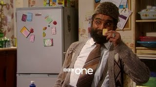 Citizen Khan: Series 3 Launch Trailer - BBC One