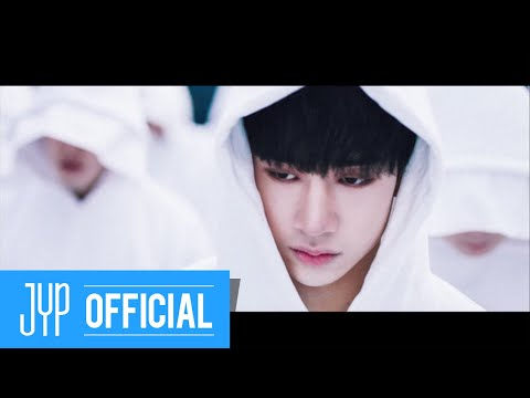 "Free Download Stray Kids ""i Am Not"" Trailer Mp3 dan Mp4"
