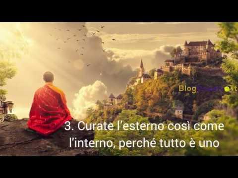 10 Frasi Buddiste Che Possono Cambiare La Tua Vita Youtube