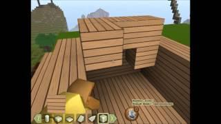 как построить красивый дом в копатель онлайн !!!!(, 2015-05-16T08:21:56.000Z)