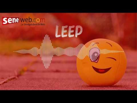 LEPP - Malettou Xaliss