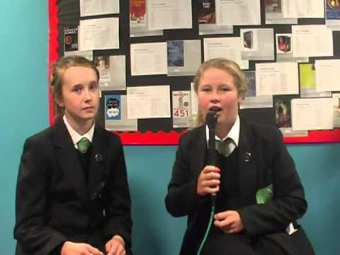 Sirius Academy Xmas closure dates - News - Hull Wyke Youth ...