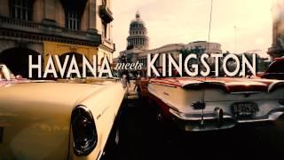 Havana Meets Kingston - An Introduction