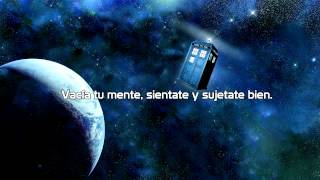 Star One - Lift Up / Set your controls [SUB Español] HD 720p