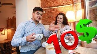 видео Кафе Цукор во Львове