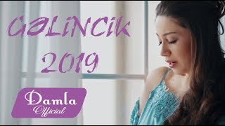 Damla - Gelincik  (Yeni Klip 2019)