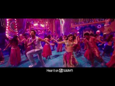Badri Ki Dulhania (title Track) Song Video Download Hd