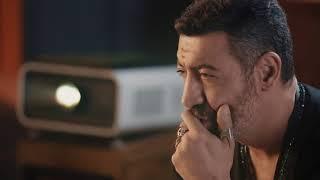 Cengiz Kurtoğlu & Hakan Altun   Yorgun Yıllarım   Official Video Video