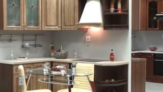 видео Кресла на кухню