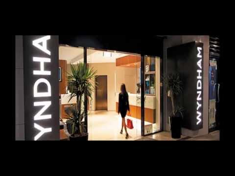 Wyndham Resorts Sydney