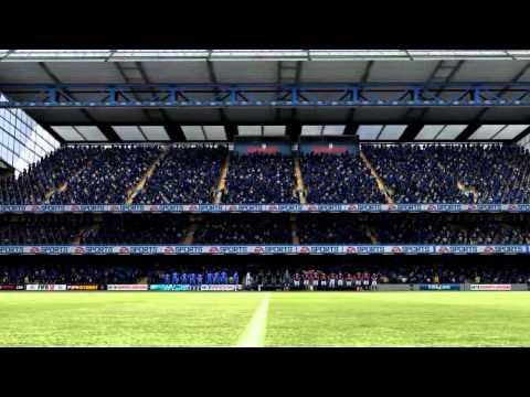 12 2.1.1 I68REGENERATOR FIFA TÉLÉCHARGER
