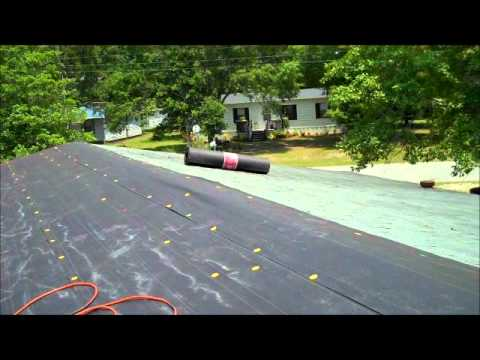 roofing and mobile home repair mobile home roof