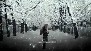 Qaraqan - Qar (unofficial clip)