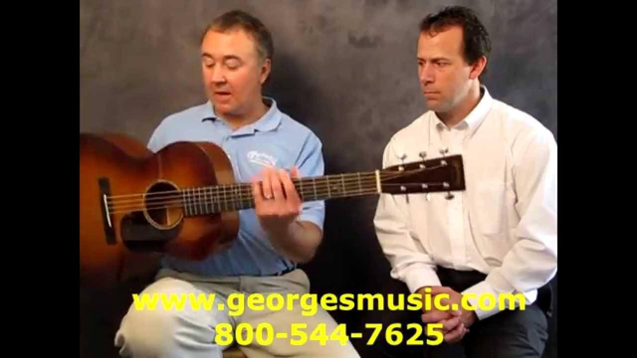 Gibson les paul klasické pořadové číslo datování