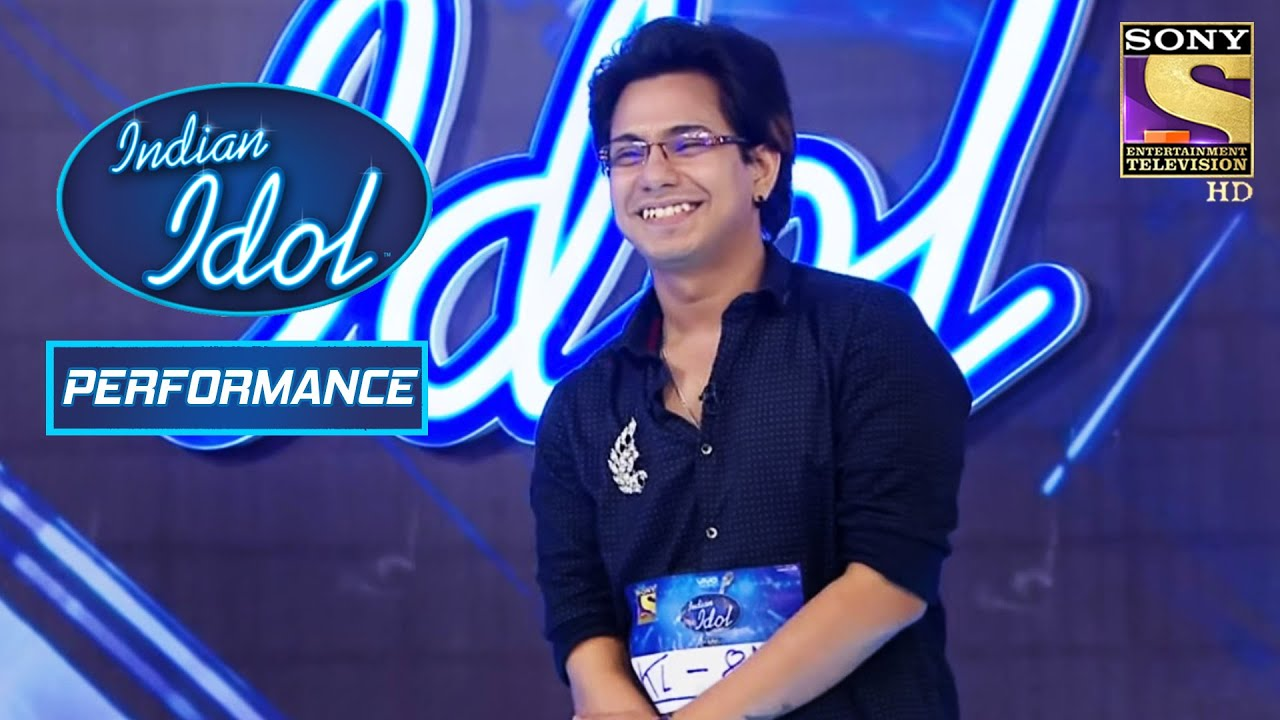 Download Is Rahul Shaan's Doppelgänger? | Indian Idol