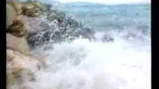 Amadeo - Letni Wiatr