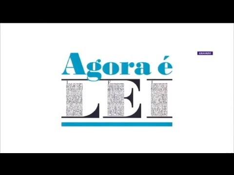 Lei da reoneração da folha é sancionada com vetos | 18/06/2018