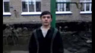Видео-урок ЭНДО(Стас Медьевский 2010)