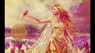 Oración Arcangel Chamuel