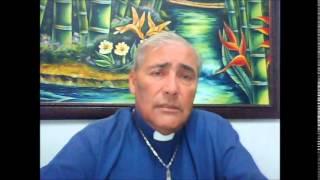 Nuestro Enemigo Hoy P. Adolfo Bertinelli