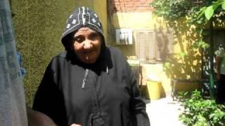 Video Tamav Helen Giving a Tour of the Garden pt1 download MP3, 3GP, MP4, WEBM, AVI, FLV Agustus 2018