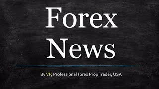 Trading Forex News - You Know Better