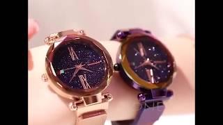 Fantasy Star Watch