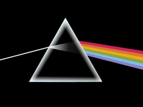 Money   Pink Floyd HD Studio Version 720p 30fps H264 128kbit AAC