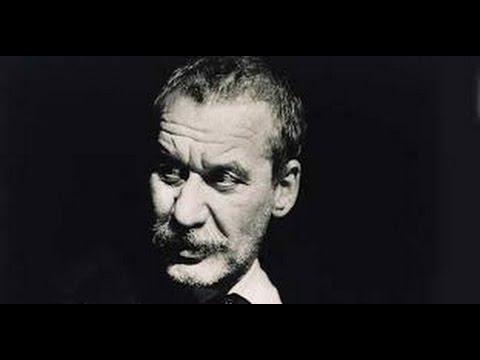 Tino Carugati - Lez. di piano n. 44: Paolo Conte 'Via con me', tutorial