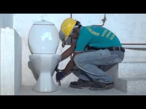 Plumbing Vocational Skills Training-3