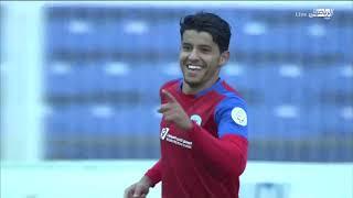 ملخص أهداف مباراة أبها 2 - 0 الشباب | الجولة 12 | دوري الأمير محمد بن سلمان للمحترفين 2019-2020