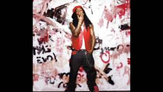 Fall Out Boy Ft. Lil Wayne- Americas Suitehearts (Remix) New April 2009  Hot!!!